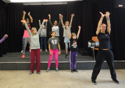 WorkshopTanztheater (1)