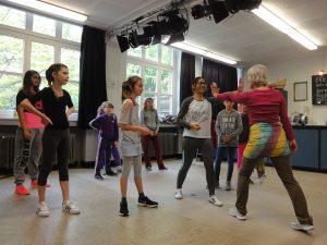 WorkshopTanztheater (4)