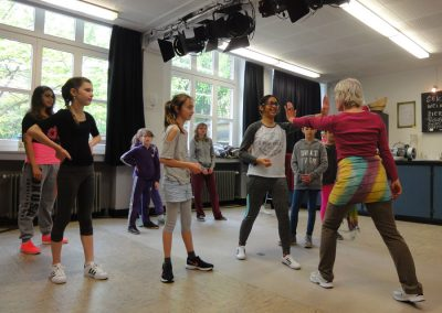 WorkshopTanztheater (4)