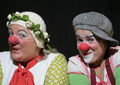 2019-04-06 Duo Buschbohne