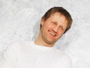 2019-06-14 Holger Wisomirski, Pressefoto 2