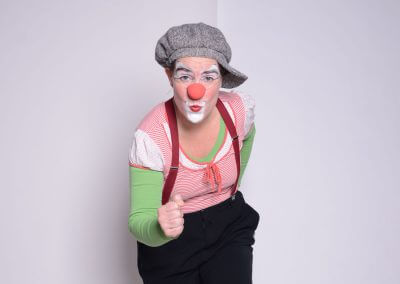 Clown-Katja-web