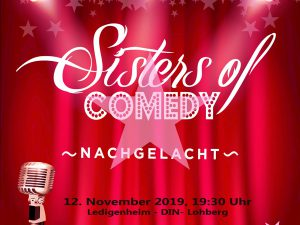 2019-11-12-Sisters-of-Comedy-web