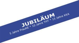 binde Jubil#um Kopie
